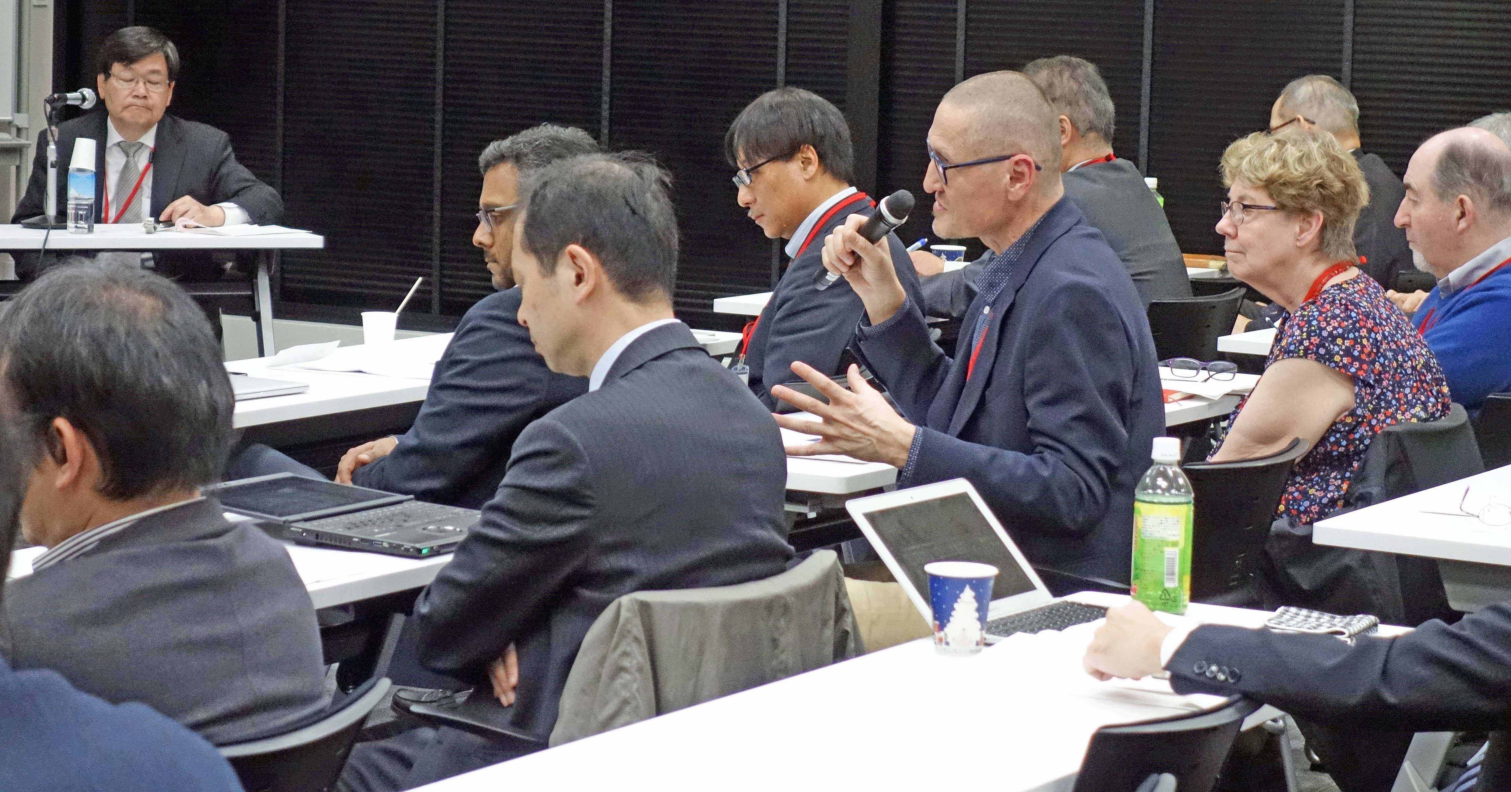 20191118_29th AAS7 discussion2